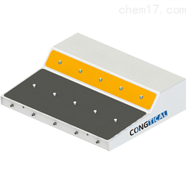 TEAM-5熱電器件分析儀