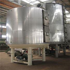 批量出售二手热风循环干燥机