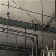 化工设备出售二手单效浓缩蒸发器