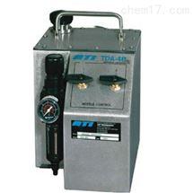 美国TDA-4B Lite气溶胶发生器(顺丰包邮)