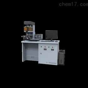 TYG-2000/T2步进投影光刻机