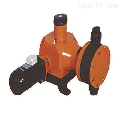 愛力浦化工加藥泵JDM係列