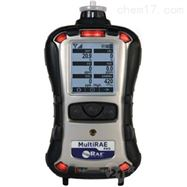 PGM-6248MultiRAE Pro六合一射线/复合气体检测仪