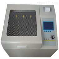 SXJC-202绝缘油介电强度测试仪