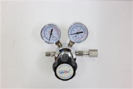 不锈钢压力调节器