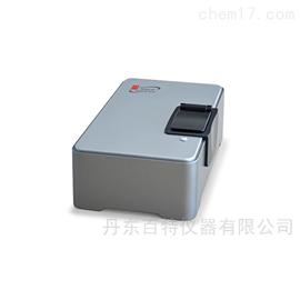 BeNano90Zeta纳米粒度及Zeta电位分析仪