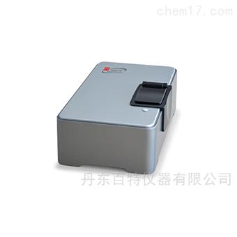 BeNano90Zeta納米粒度及Zeta電位分析儀
