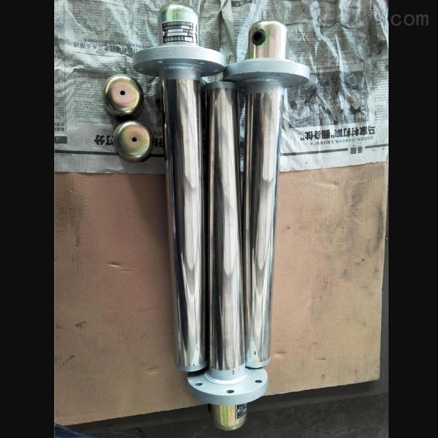护套式加热器220V4KW