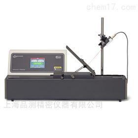 化仪 附着力/剥离测试仪 AR-2000