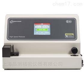化仪 高速剥离力测试仪