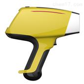 TrueX 800TruX800手持式合金分析仪 光谱仪