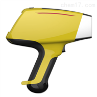 TruX800手持式合金分析仪 光谱仪