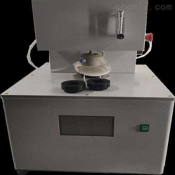 口罩呼气阀气密性检测仪