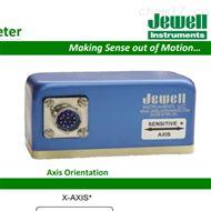 DXA-100 / 200系列DXA-100/200-R数字测斜仪
