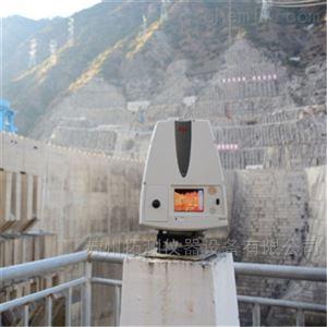 瑞士徕卡P50全新长测程三维激光扫描仪