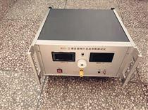 MOA-Ⅱ 避雷器阀片直流参数测试仪
