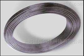 RXJ-SS-16-030不锈钢管线