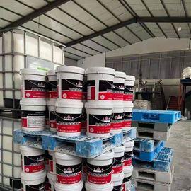 河北省超薄型钢结构防火涂料多少钱一吨