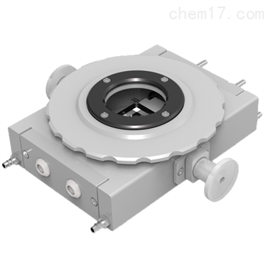 TS600-PV冷热台