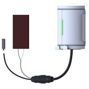 无线热流传感器(记录仪)
