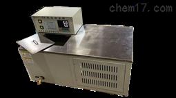 DKB-216卧式低温恒温槽