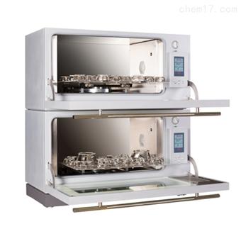 XT5518SI系列振荡恒温培养箱