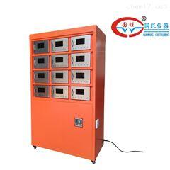 TRX-6土壤干燥箱厂家