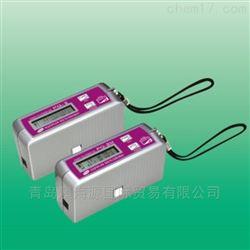 NDK日本电色工业反射率计MG-Ⅱ400