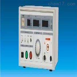 ZRX-17414耐电压 测试仪