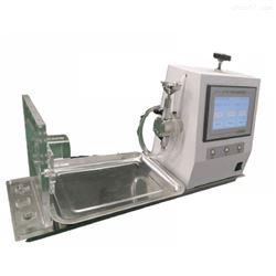 LB-3306口罩合成血液穿透检测仪