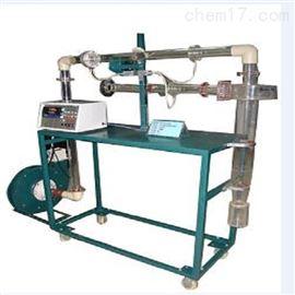 ZRX-17404活塞式压气机性能实验装置