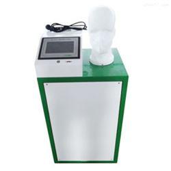 LB-3301口罩呼吸阻力检测仪