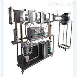 ZRX-17396空调制冷换热 实验装置