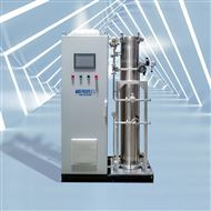 HMS河道污水处理设备臭氧发生器