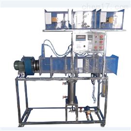 ZRX-17380强迫对流综合试件放热系数测试 装置