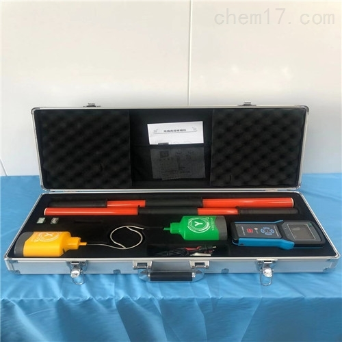 ETCR1560多功能无线高压核相仪