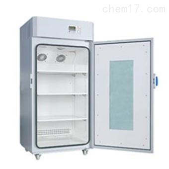 XT5107-DSC275化学合成仪