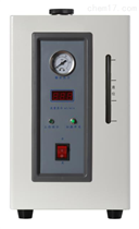 HLN-300II氮气发生器