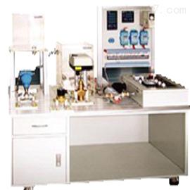 ZRX-17358热工测量 示教 台