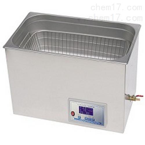 SX25-12DTD大容量超声波清洗机