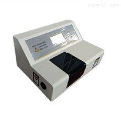 PYD-01智能片剂硬度仪