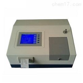 ZRX-17331油品 酸值测定仪