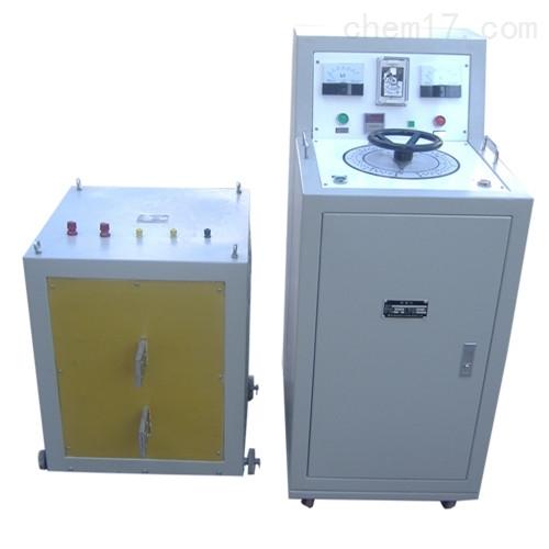 SLQ-1500A智能型大电流发生器