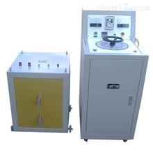 SLQ-500A高品质大电流发生器