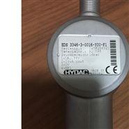 HDA系列压力传感器HDA3800苏州代理
