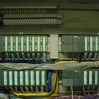 德国西门子PLC通讯模块修复及原厂出售
