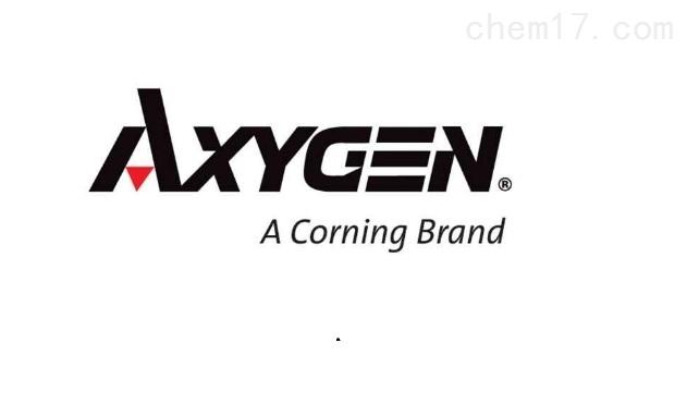 AXYGEN 0.2pcr单管