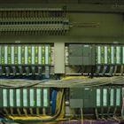 西门子可编程控制模块修复及原厂出售