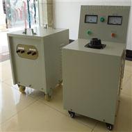 1000A多功能大电流发生器