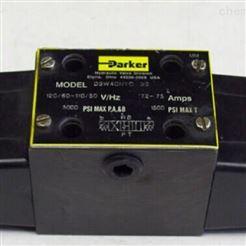 美国派克PARKER标准先导辅助负载控制阀